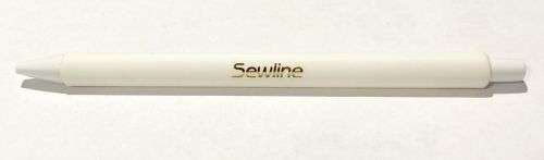 Sewline Tailor's - White
