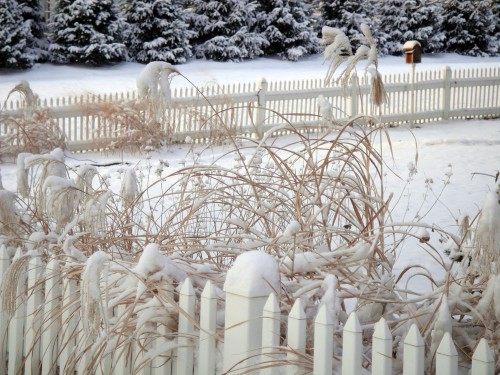 Snow, quilts and more Â« Karen Kay Buckley Blog : snow quilts - Adamdwight.com