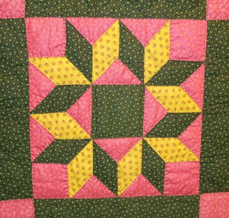 Antique quilts-mine 002 blog