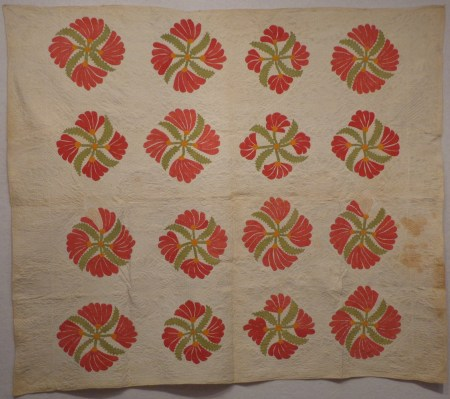 Antique quilts-mine 015 blog