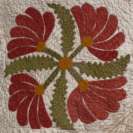 Antique quilts-mine 016 blog