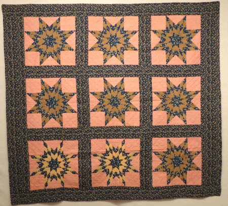 Antique quilts-mine 023 blog
