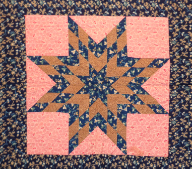 Antique quilts-mine 025 blog