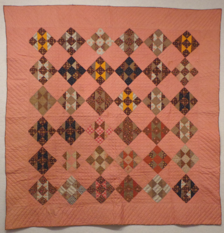 Antique quilts-mine 039 blog