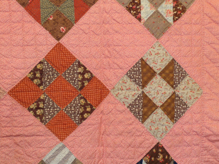Antique quilts-mine 041 blog
