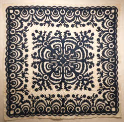 Antique quilts-mine 042 blog