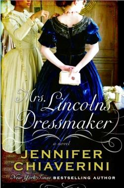Mrs._Lincolns_Dressmaker-250x379