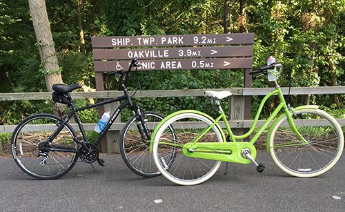 bike 2-blog