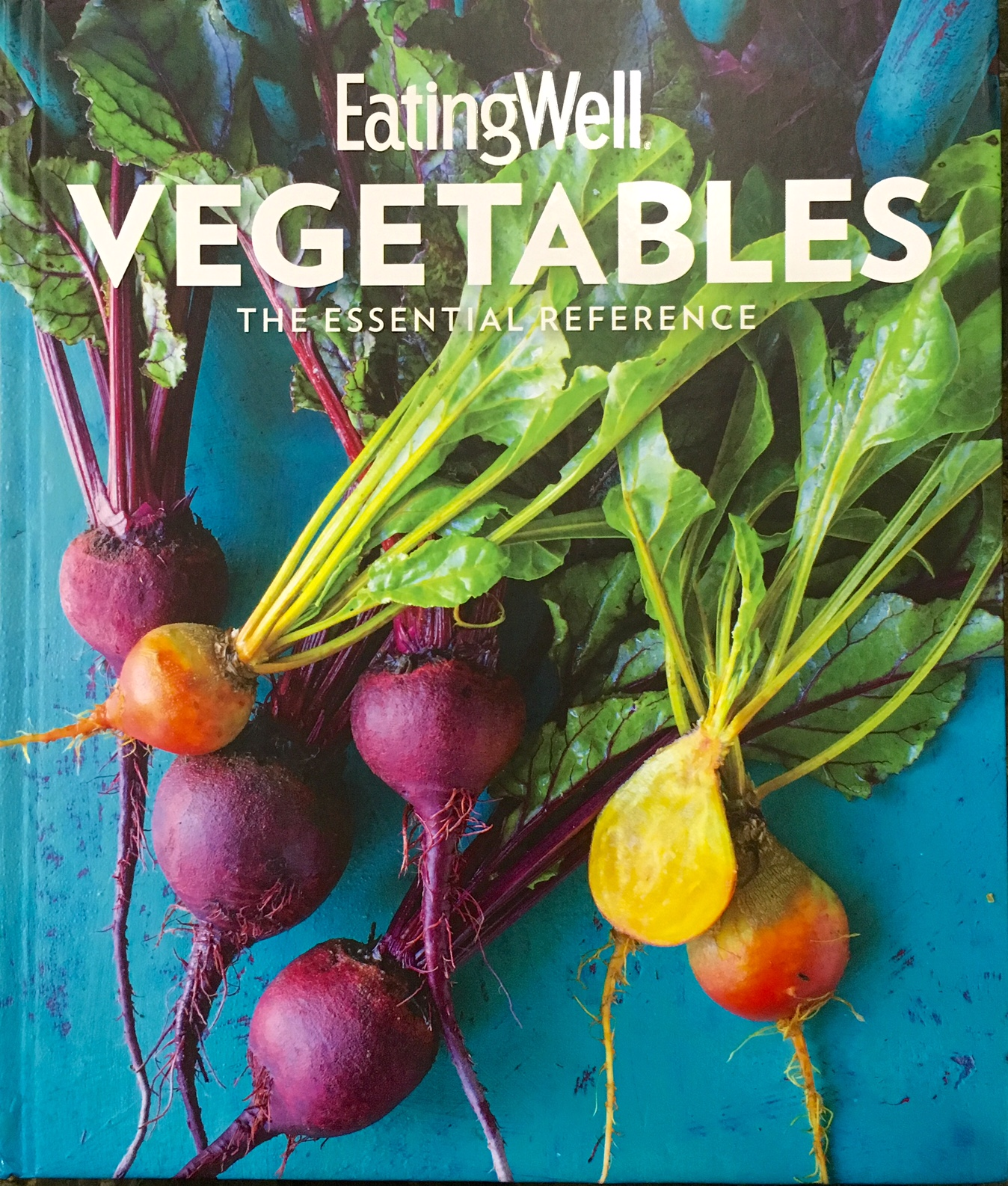 eating-well-cookbook